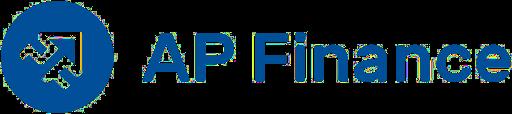 APFinance