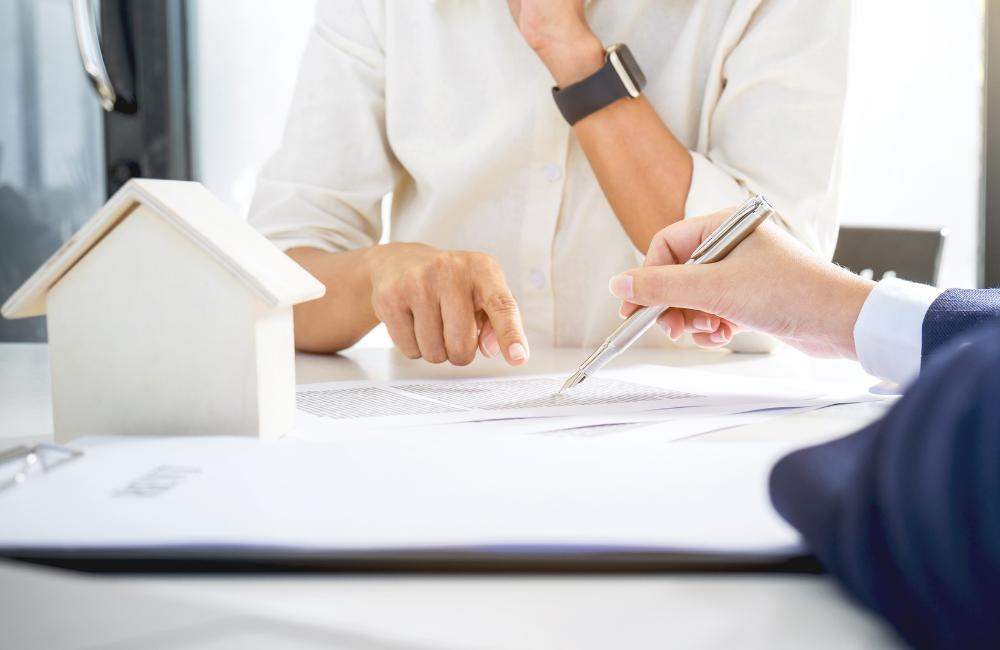 Abeceda hypotekárnych úverov - ako sa nestratiť v mori pojmov a výrazov